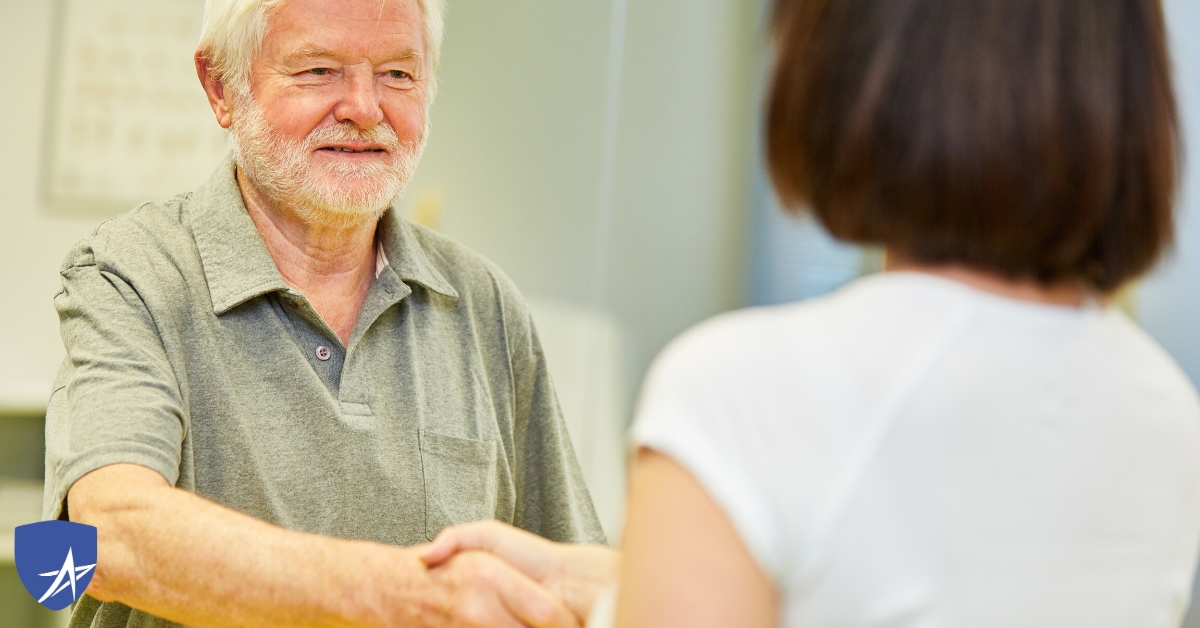 Are Naturopathic Doctors Covered by Medicare?