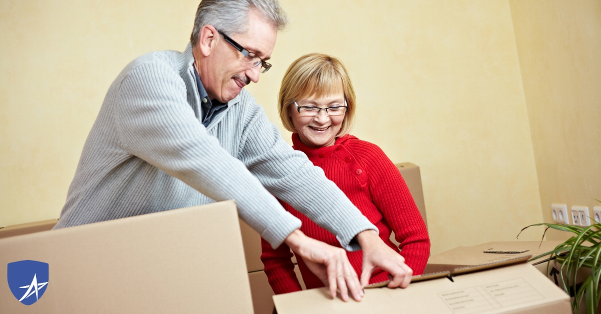 What Happens to My Medicare When I Move?