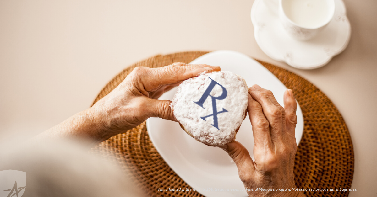 What is the Medicare Part D Donut Hole?
